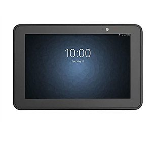 Zebra ET51-ET56 Rugged, Thin, and Lightweight Android Tablet