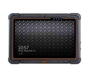 Bartec Agile S NI Highly Versatile Ex Zone 2 Tablet