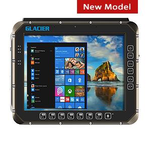 https://glaciercomputer.com/wp-content/uploads/2021/09/kodiakx10-new-model.png